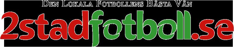 2stadfotboll.se