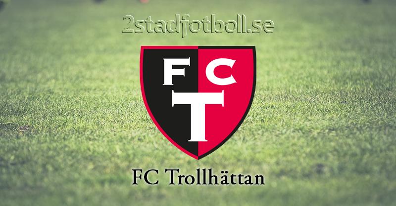 FCTV: Inför Assyriska IK
