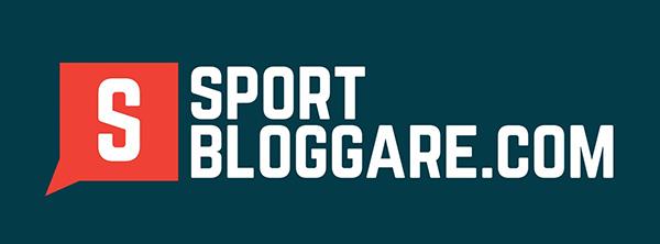 Sportbloggare.com